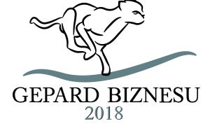 Logo_Promocyjne_Gepard_Biznesu_2018_graficzne_002.png