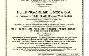 EN_ISO_9001_i_14001_PL_ANG.jpg